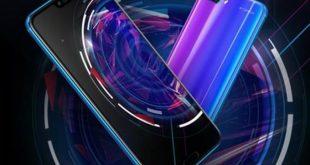 Honor 10 GT è lo smartphone che mette il turbo sotto tutti i punti di vista