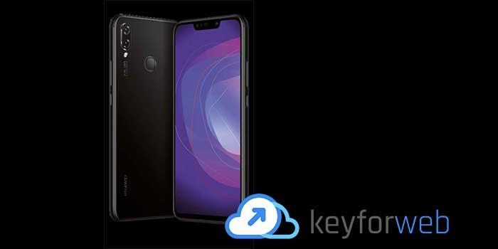 Lanciato Huawei P Smart+disponibile in esclusiva su Amazon.it