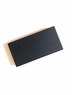 Recensione powerbank Anker PowerCore Slim 5000