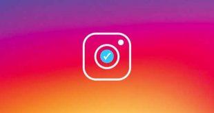 Instagram testa una nuova funzionalità: presto la spunta blu per tutti?