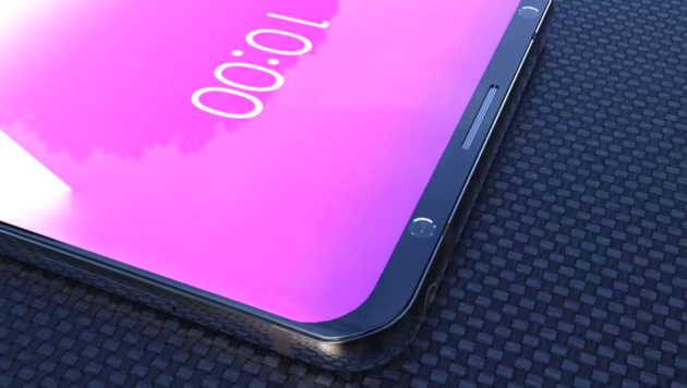 LG V40 rumors su specifiche e data di lancio