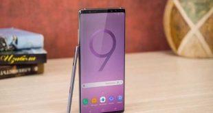 Samsung Galaxy Note 9, appaiono i prezzi di vendita in Indonesia