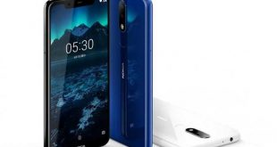 HMD Global conferma che Nokia X5 (5.1 Plus) sarà presto disponibile