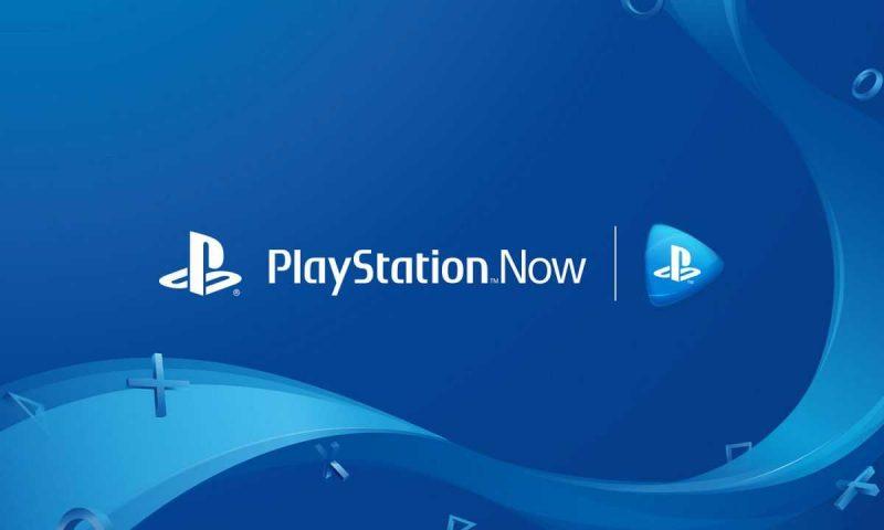 PlayStation Now arriverà anche in Italia su console