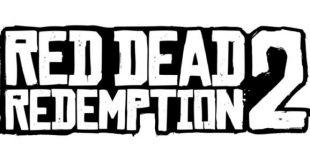 Per GameStop Red Dead Redemption 2 sarà la punta di diamante di questo 2018