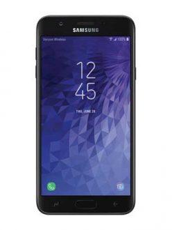 Samsung Galaxy J7 V 2018