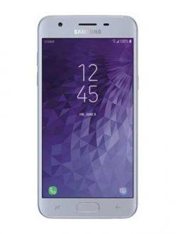 Samsung Galaxy Sol 3