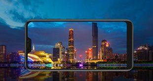 Ufficializzati gli Xiaomi Mi A2 e Mi A2 Lite con Android One. Si parte da 189 euro