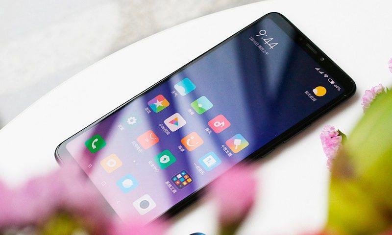 Xiaomi Mi Max 3 Pro con Snapdragon 710 non si farà