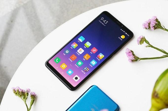 Xiaomi Mi Max 3 Pro ancora probabile, il phablet compare sul sito Qualcomm