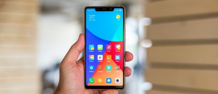 Xiaomi Pocophone F1 diventa il telefono Snapdragon 845 più economico