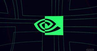 Nvidia GeForce GTX 1180 potrebbe essere svelata il prossimo mese