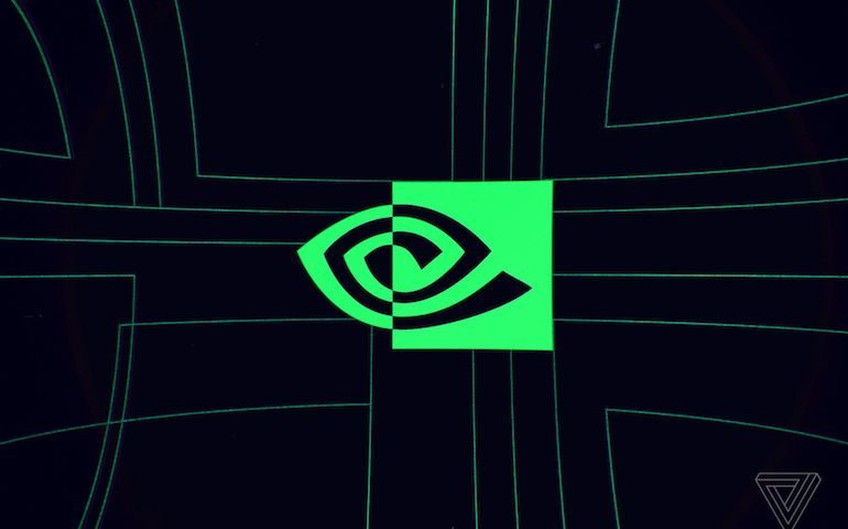 Nvidia GeForce NOW: primi passi verso il supporto nativo per Android TV