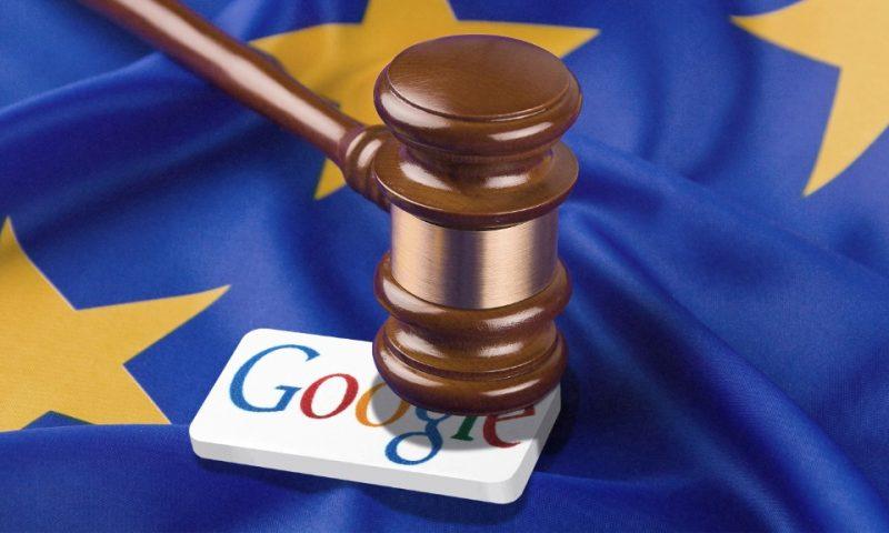 Android a pagamento? Potrebbe accadere, a causa di nuovi regolamenti UE