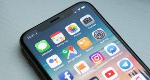 iOS 11.4 risucchia batteria senza freni, è un problema noto