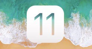 Apple rilascia per tutti iOS 11.4.1 e non solo