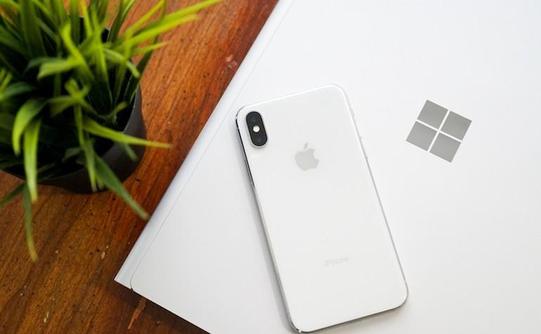 Microsoft potrebbe lanciare un app di Film e serie TV per Android e iOS