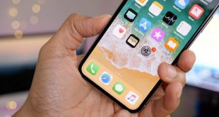 Apple sospende la produzione di iPhone X e iPhone SE?