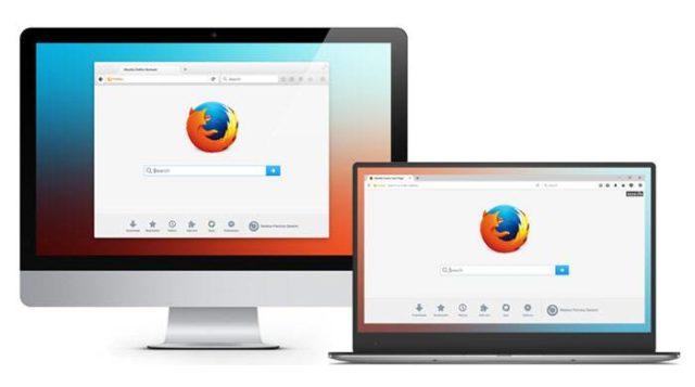 Firefox testa il blocco della riproduzione automatica audio nelle pagine