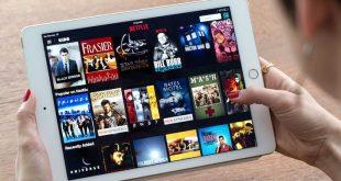 Netflix rilascia Ultra, un nuovo piano di abbonamento più costoso e in HDR