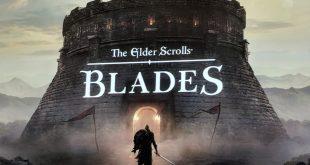 The Elder Scrolls: Blades in pre-ordine sul Play Store