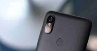 Xiaomi Mi A2, uscita il 25 luglio in Spagna? Intanto tra le caratteristiche…