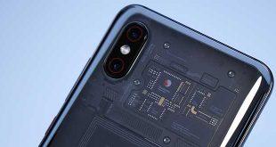 Xiaomi Mi 8 Explorer Edition da domani in Italia. Ma a che prezzo?