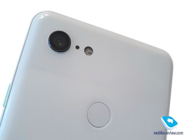 Ancora un unboxing per il Google Pixel 3 XL | Video