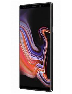 Samsung Galaxy Note 9 spacca in questi render ad altissima risoluzione