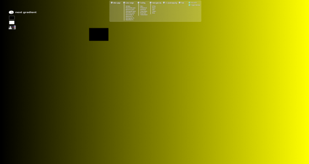 Recensione Monitor gaming LG 32GK850G