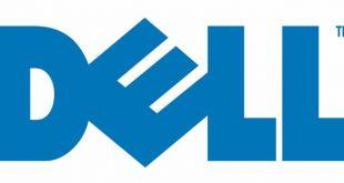 A IFA 2018 Dell va in scena con dispositivi moderni e innovativi