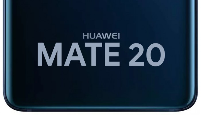 Huawei Mate 20 e Mate 20 Pro: hardware spaziale per i due nuovi top gamma