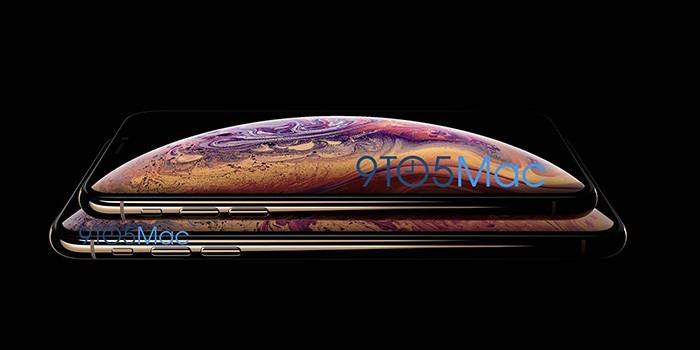 Supporto Dual SIM per i nuovi iPhone XS
