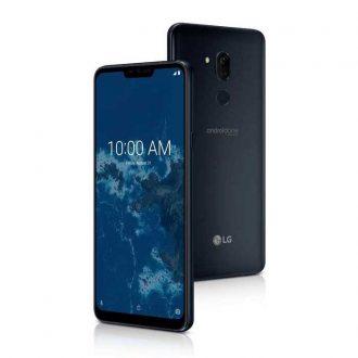 LG G7 One e G7 Fit, ecco i due nuovi smartphone in mostra a IFA 2018