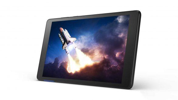 Lenovo punta ancora sui tablet. Presentati 5 nuovi modelli Android