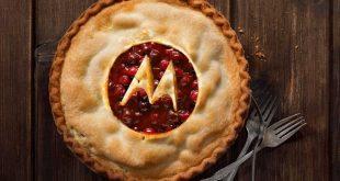 Motorola: pubblicata la lista degli smartphone aggiornabili ad Android 9.0 Pie