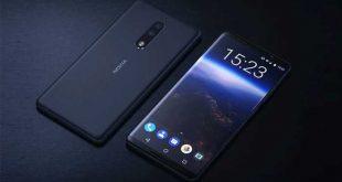 """Nokia svelerà """"il telefono più atteso"""" il 21 agosto. Sarà il Nokia 9?"""