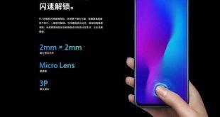 Ufficiale il primo smartphone con Snapdragon 670 e Gorilla Glass 6, ma non puoi averlo