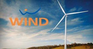 Wind: arriva l'offerta All Digital 40