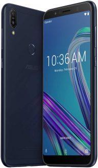 ASUS ZenFone Max Pro (M1) arriva sul mercato italiano
