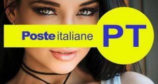 Torna la truffa SMS Poste Italiane e PostePay