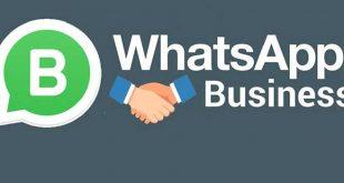 WhatsApp integrerà la pubblicità dal 2019