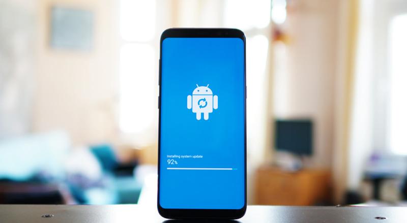 Tutti i dispositivi Android con patch di sicurezza degli ultimi 90 giorni