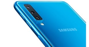 Galaxy P30 e P30+ primi Samsung con impronta in-display?