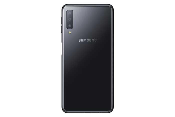Galaxy-A7-back