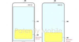 Samsung Galaxy S10 avrà lo scanner impronte in-display più avanzato al mondo