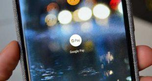 Google Pay, in arrivo il supporto QR Code per l'invio di denaro tra amici