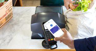 Google Pay è ufficiale in Italia, ecco come funziona