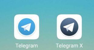 Telegram X per iOS presto sarà l'unica scelta possibile