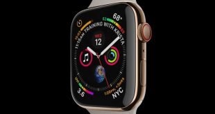 Vodafone: Apple Watch a rate con alcune offerte ricaricabili